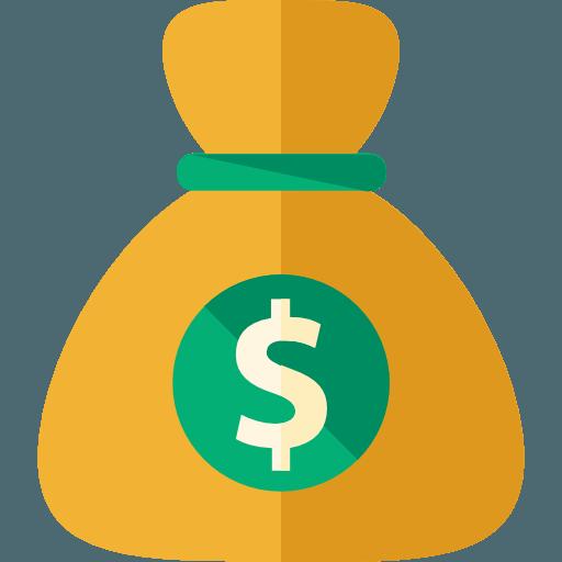 Достойная оплата